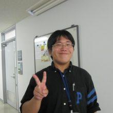 morikawa